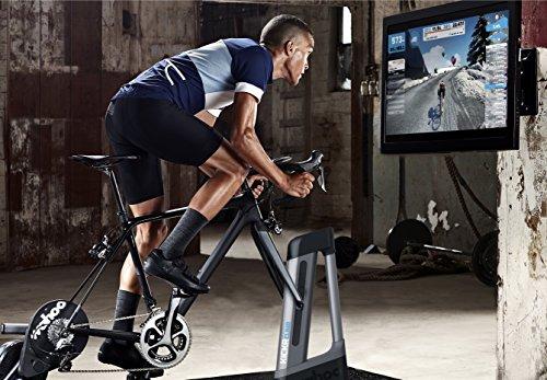 Wahoo Fitness Simulatore di Pendenza Kickr Climb