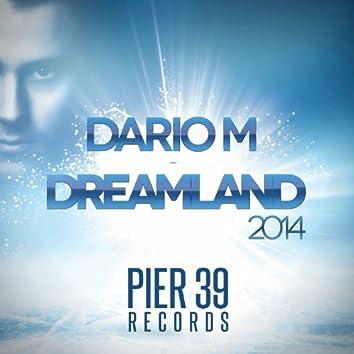 Dreamland 2014