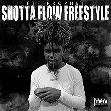 Shotta Flow (Freestyle)