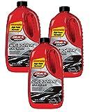 Black Magic 120065-3PK Wet Shine Car Wash, 64 oz. (Pack of 3)