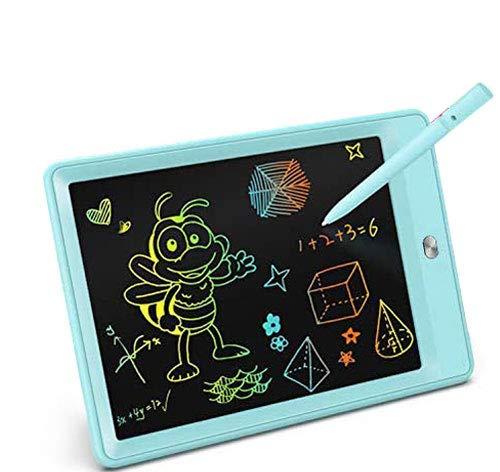 Pizarras Digitales Para Niños Marca TEKFUN