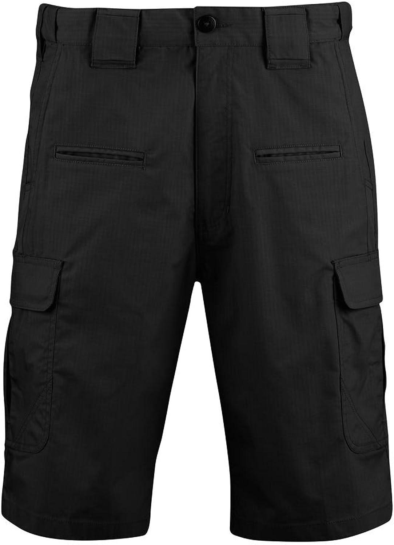 Propper Herren Kinetic Tactical Shorts
