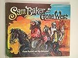 Sam Baker Gone