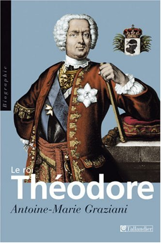 Le roi Théodore