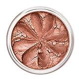 Lily Lolo, Colorete (Tono Rosy Apple) - 3.5 gr.