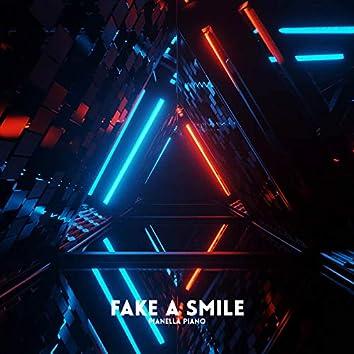 Fake A Smile