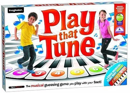 compras online de deportes Play That That That Tune by Imagination  venta directa de fábrica