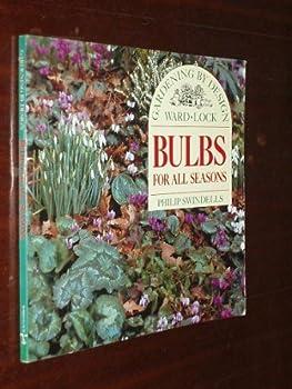 Bulbs for All Seasons 0706369173 Book Cover