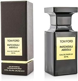 Tom Ford Patchouli Absolu Eau de Parfum 50ml