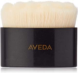 Aveda Tulasara Radiant Facial Dry Brush