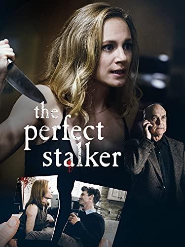 Una vicina quasi perfetta (The Perfect Stalker)