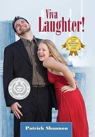 Viva Laughter!