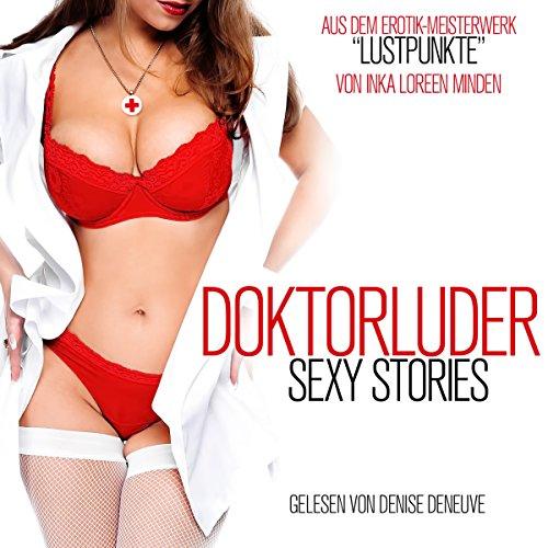 Doktorluder Titelbild