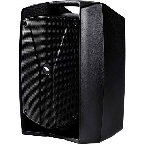 Proel V10WAVE – Altavoz con monitor de audio profesional activo de 2...