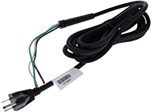 Porter Cable 875863 Cord Genuine Original Equipment Manufacturer (OEM) part for Porter Cable