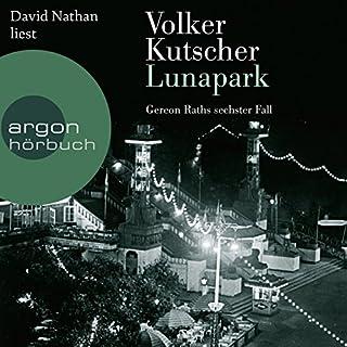 Lunapark Titelbild