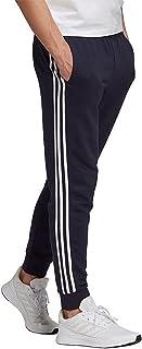 adidas Voor mannen. Sportbroek M 3S FT TC PT