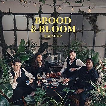 Brood & Bloom (Deluxe)