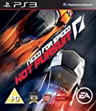 Need For Speed: Hot Pursuit (PS3) [Importación inglesa]