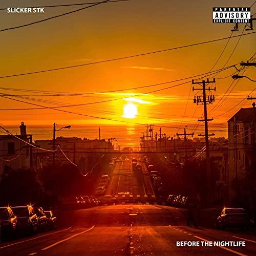 BOJ (Banku Over Jollof) [feat. Temple] [Explicit]