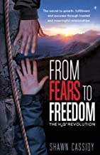 From Fears to Freedom-The H2G Revolution