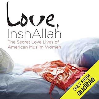 Love, InshAllah cover art