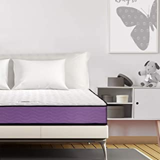 BedStory Spring Madrass 16 cm single