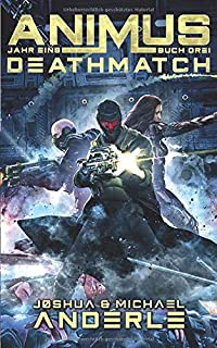 Deathmatch (Animus)