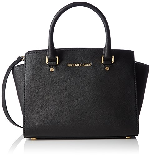 Leather and Imported Imported and dust bag included