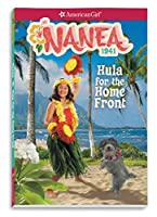 Hula for the Home Front (American Girl Historical Characters)