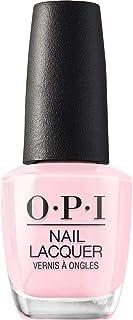 Opi Opi Nagellak - Mod About You 15Ml