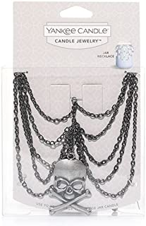 Best yankee candle jar necklace Reviews