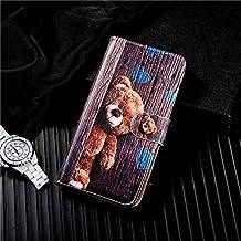 حافظات KINGCOM-Wallet - حافظة محفظة لهاتف Lenovo Z5s K5 Pro A5 s K5 Plus Play S5 A6020 A6010 A5000 K6 K9 K10 Note Z6 Lite Vibe S1 C2 P1ma40 P2 S660 Lenovo Vibe P1 AFTS-4001018759198-086