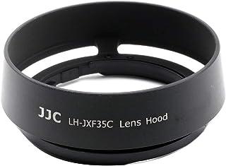 Suchergebnis Auf Für Fuji Xf 23mm Gegenlichtblenden Objektivzubehör Elektronik Foto