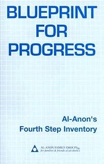 Best blueprint for progress online Reviews