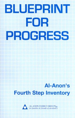 0nvebook blueprint for progress al anons fourth step inventory easy you simply klick blueprint for progress al anons fourth step inventory book download link on this page and you will be directed to the free fandeluxe Images