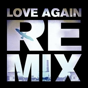 Love Again (Dual-Fi Remix)