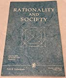 Rationality and Society; Volume 4, Number 4