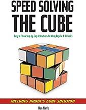 Best rubik cube book Reviews