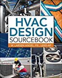 HVAC Design Sourcebook