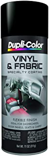 vinyl and carpet paint