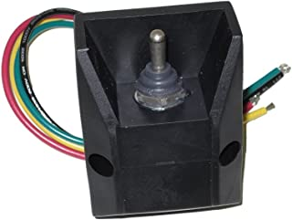 Best electric gate switch Reviews