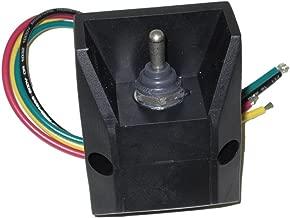 Maxon Lift Gate Switch 264951-04 (4 Wire)