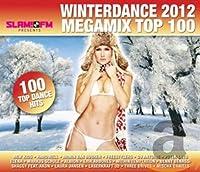 Winterdance Megamix 2012