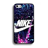 Just Do It Nike Coque iPhone 6/iPhone 6S(4.7inch) Phone Coque Sporty Brand Coque...