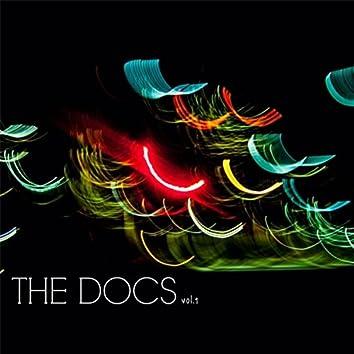 The Docs, Vol. 1