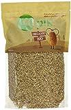 Yupik Organic Oat Groats, 1Kg