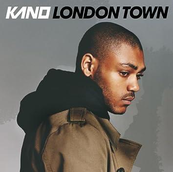 London Town (Standard Edition)