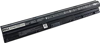 Inspiron M5Y1 K 5451 5455 5551 5555 5558 5758、Dell Vostro用オリジナルDellバッテリー