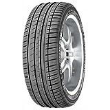 Michelin Pilot Sport 3 FSL - 195/50R15 82V - Neumático de Verano